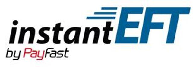 PayfastEFT Logo